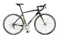 Велосипед Giant Defy 1 GB (2011)