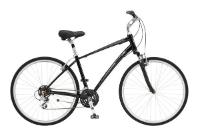 Велосипед Giant Cypress (2011)