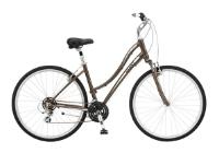 Велосипед Giant Cypress W (2011)
