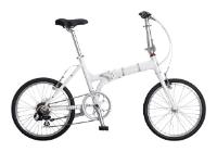 Велосипед Giant ExpressWay 2 (2011)