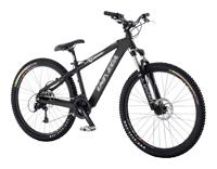 Велосипед UNIVEGA RAM XF-912 (2008)