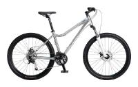 Велосипед Giant Revel 1 W (2011)