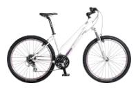 Велосипед Giant Revel 2 W (2011)