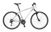 Велосипед Giant Roam 2 (2011)