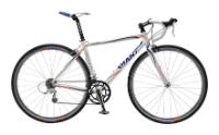 Велосипед Giant SCR 1 (2011)
