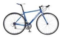 Велосипед Giant SCR 2 (2011)