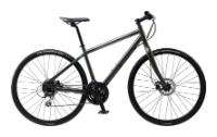 Велосипед Giant Seek 3 (2011)
