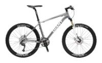 Велосипед Giant XTC 2 (2011)