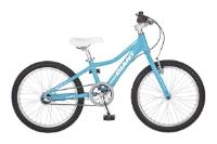 Велосипед Giant Areva 150 Street RU (2011)