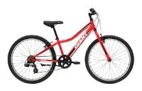 Велосипед Giant Boulder Jr 24 (2011)