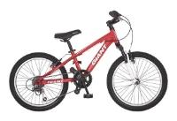 Велосипед Giant XTC 150 AU (2011)