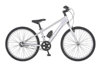 Велосипед Giant XTC 225 Street RU (2011)