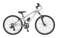 Велосипед Giant XTC 250 AU (2011)
