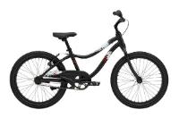 Велосипед Giant Moda (2011)