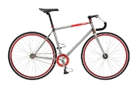 Велосипед Giant Bowery 72 (2011)