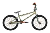 Велосипед UMF Brad ST 2 (2011)