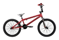 Велосипед UMF Brad ST 3 (2011)