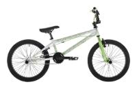 Велосипед UMF Brad ST 4 (2011)