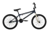 Велосипед UMF Brad ST 5 (2011)