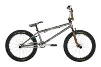 Велосипед UMF Brad ST 1 (2011)
