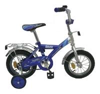 Велосипед NOVATRACK Х24572