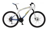 Велосипед GT Aggressor 1.0 (2011)