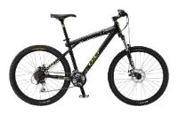 Велосипед GT Avalanche 3.0 Disc (2011)