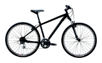 Велосипед Specialized Crosstrail Sport (2011)