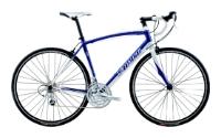 Велосипед Specialized Secteur Triple (2011)