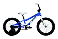 Велосипед Specialized Hotrock 16 (2011)