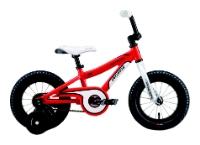 Велосипед Specialized Hotrock 12 (2011)