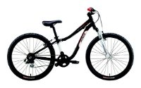 Велосипед Specialized Hotrock 24 7-Speed (2011)