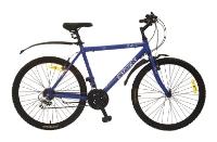 Велосипед Stark Fortune (2011)