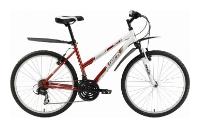 Велосипед Stark Indy Lady (2011)