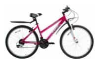Велосипед Stark Router Lady (2011)