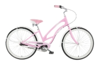 Велосипед Haro Tradewind Judith (2010)