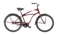 Велосипед Haro Tradewind Marley (2010)