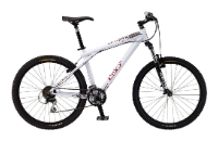 Велосипед GT Avalanche 3.0 (2011)