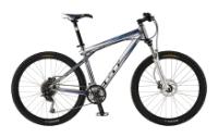 Велосипед GT Avalanche 2.0 Disc (2011)