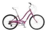 Велосипед Giant Suede W (2011)