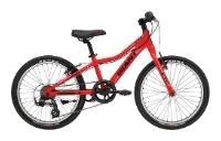 Велосипед Giant XTC 20 (2011)