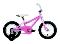 Велосипед Specialized Hotrock 12 Girls (2011)