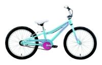 Велосипед Specialized Hotrock 20 Coaster Girls (2011)