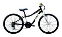 Велосипед Specialized Hotrock 24 Street (2011)