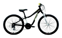 Велосипед Specialized Hotrock 24 21-Speed (2011)