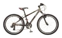 Велосипед ROCK MACHINE Manhattan 50 24 CN (2011)