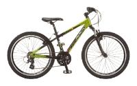 Велосипед ROCK MACHINE Surge 24 CN (2011)