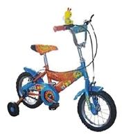 Велосипед Forte HPS-CB-02