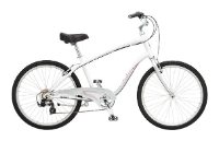 Велосипед Giant Suede (2011)