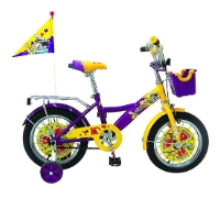 Велосипед Navigator Ну, погоди! (ВМЗ14010)